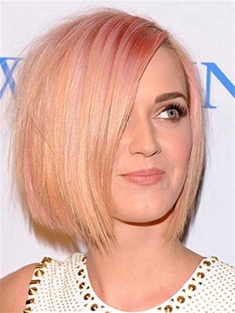 hair color 201 image gallery light pink orange color