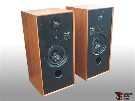 Rogers Monitor rogers studio 1 monitor speakers all original