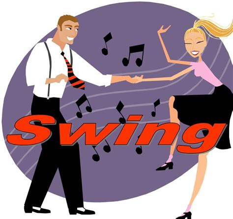 swing dance instruction anderson calendar swing dance lessons free