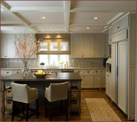 kitchen lighting ideas for low ceilings home design ideas