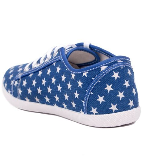 asian comfy blue casual shoes price in india buy asian