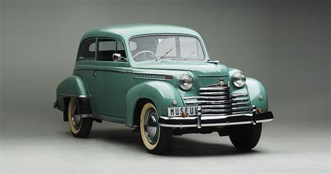 opel car 1950 opel olympia 1950 opel cars vehicle and