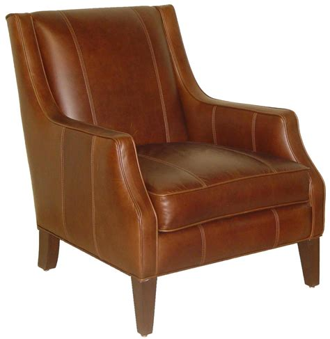 contemporary bonded leather wingback chair mission hills jonathan louis accentuates 85757 miles contemporary