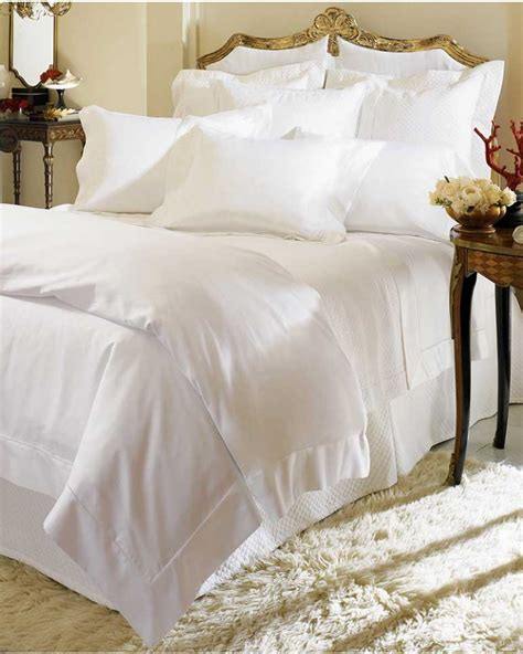 tuesday morning bedding 100 peacock alley bedding sale luxe samuel scheuer