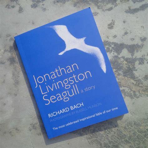 Jual Buku Best Seller Sepanjang Masa by 21 Daftar Buku Best Seller Sepanjang Masa Satu Jam