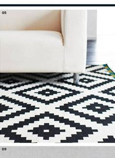 black and white aztec rug aztec rug on aztec decor navajo rugs and cow painting