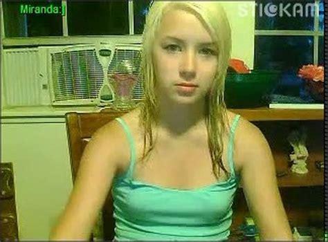 legal webcam stickam bate young girls on omegle webcam sex porn images