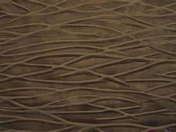piastrelle in pelle pavimenti e rivestimenti in pelle