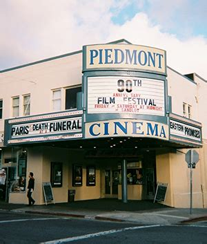 Landmark Theatres Gift Card Balance - about piedmont theatre landmark theatres