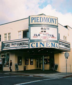 Landmark Theaters Gift Card Balance - about piedmont theatre landmark theatres