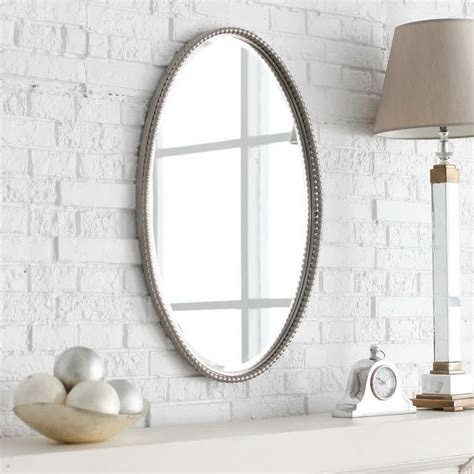 bathroom mirror ideas for a small bathroom bathroom mirror ideas for a small bathroom home decor