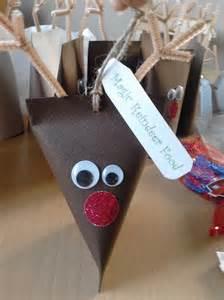 intresting craft ideas for ur little kids