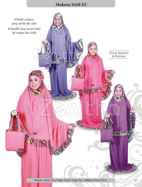 Baju Busana Muslim Gamis Amora Syari Fanta Turkhis Bl mukena zenitha mukena modis baju muslim terbaru gamis