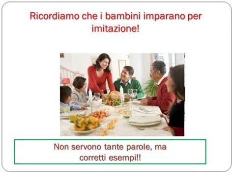 alimentazione infantile alimentazione infantile parla la dietista meyer