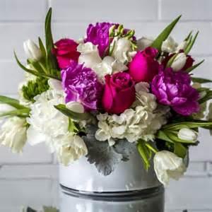 atlanta flower delivery atlanta florist flower delivery by darryl wiseman flowers
