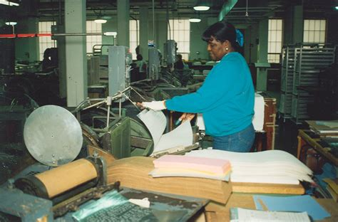american printing house american printing house universal colt s armory type platen press