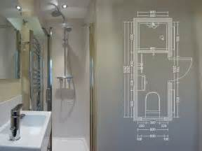 Tiny Ensuite Bathroom Ideas The 25 Best Small Shower Room Ideas On Small Bathroom Showers Master Shower And