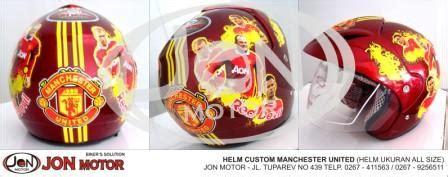 Kenapa Helm Arai Mahal jon motor helm custom helm custom helm cetak helm