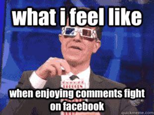 Memes For Facebook Comments - facebook comment memes comment best of the funny meme