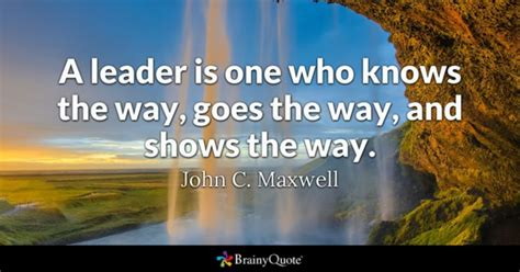 he knows you following our one by one savior books c maxwell quotes brainyquote
