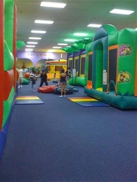 frogg s bounce house frogg s bounce house party event planning fountain valley ca reviews