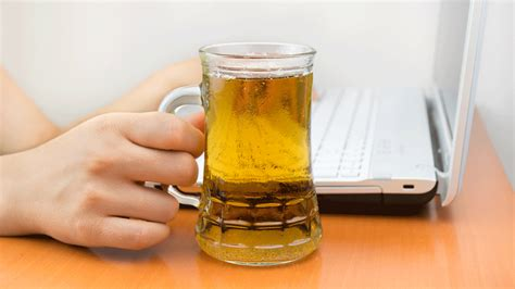 beer internship this tokyo it firm is looking for a beer intern to drink