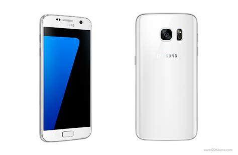 Harga Samsung S7 Warna Putih ee adalah mengambil pra order untuk yang eksklusif putih