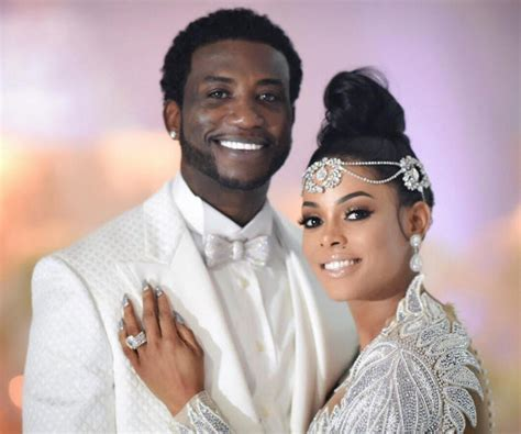 is keisha cole still married gucci mane and keyshia ka oir marry during star studded