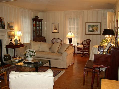 bleached ivory paint color knotty pine paneling remodel ideas knotty pine
