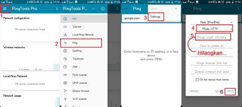 aplikasi anti lag mobile legend memilih sim card terbaik anti lag untuk mobile legends