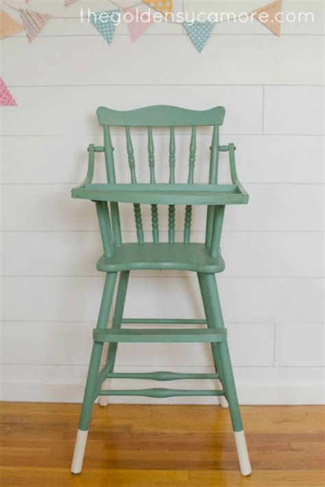 20 awesome chalk paint furniture ideas diy ready