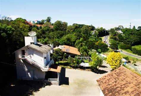 grand hotel co dei fiori pousada villa dei fiori bento goncalves brazil