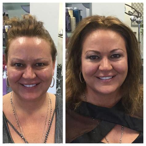 bobbi brown biography makeup artist airbrushed before and after using bobbi brown lipstick