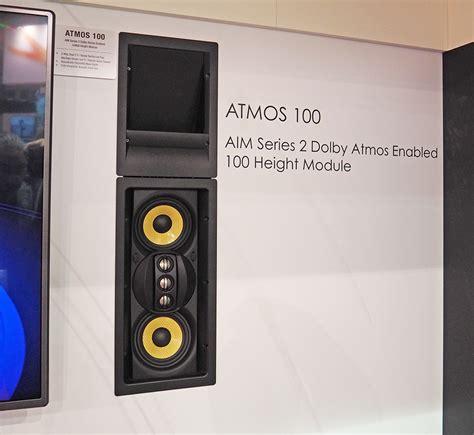 dolby atmos inwall speaker atx av simplified solutions