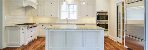 home remodeling articles kitchen remodel mistakes that will bust your budget