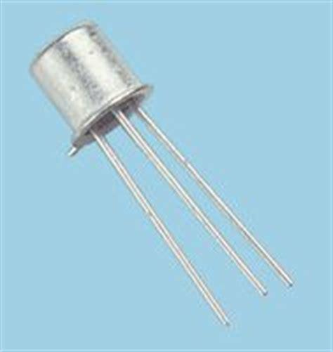 u310 transistor datasheet u310 vishay datasheet
