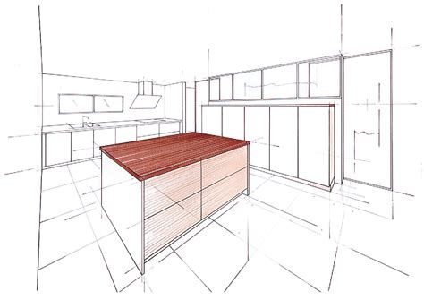 architecte d int ieur bureaux bureau d etude architecture 28 images architecte d int