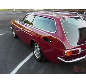 Burgundy Red Metallic Paint Color Testors Car
