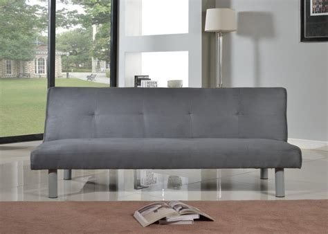 sofa warehouse melbourne melbourne grey sofa bed