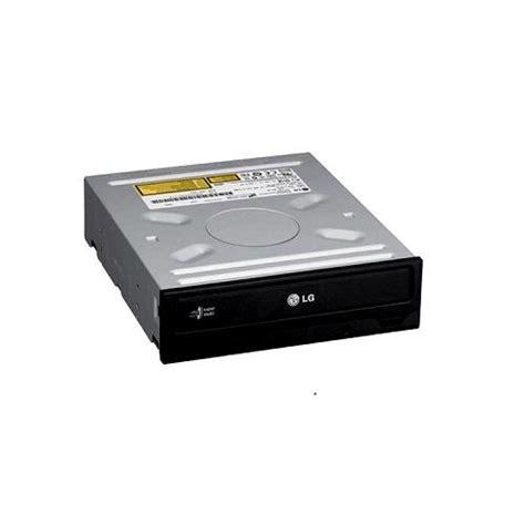 Dvd Rw Lg Sata Box 24x T3010 5 lg gh24 nsd1 24x sata oem dvd burner black gh24nsd1 aybu10b shopping express