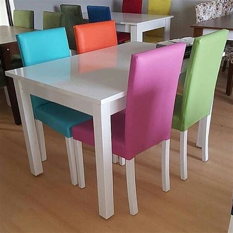 Meja Rumah Makan Minimalis set meja makan minimalis queeny furniture queeny furniture