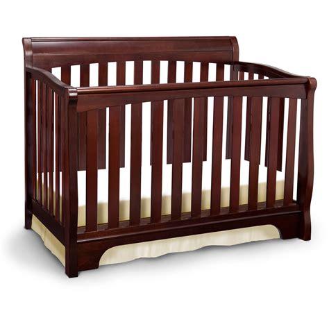 Delta Convertible Crib Recall Delta 4 In 1 Crib Recall Canton 4in1 Convertible Crib