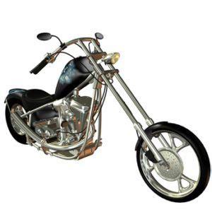 Motorrad Transport Versicherung by Das Motorrad Im Zug Transportieren Und Notwendigen Schutz