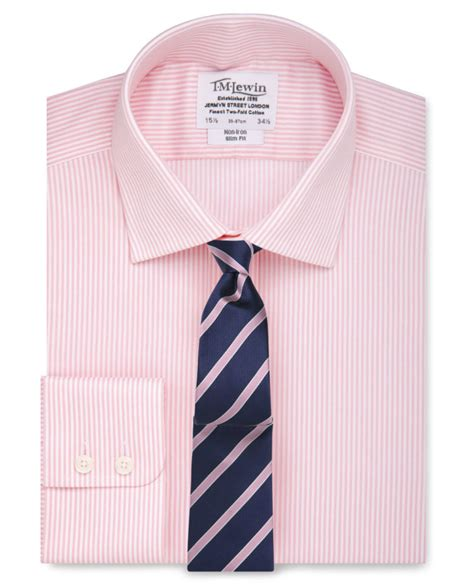 what color tie with pink shirt the top shirt and tie combinations you need to