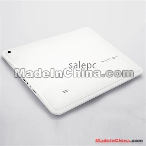 Memory Card Cortex 32gb newsmy newpad a6 8gb rockchips rk2918 cortex a8 1