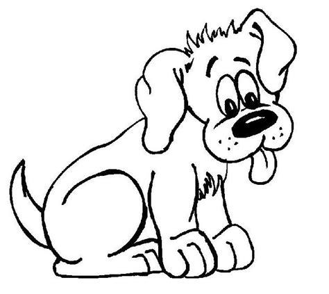 dibujos infantiles de perros dibujos de perros tattoo m 225 s de 25 ideas incre 237 bles sobre dibujos de perro en