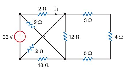 resistor y network resistor network simplification 28 images electrical engineering archive june 13 2016 chegg