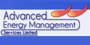 Energy Management Mba Uk by Partners Integrators Open System Solutions