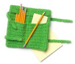 red heart pattern lw2310 free crochet patterns lovecrochet page 25