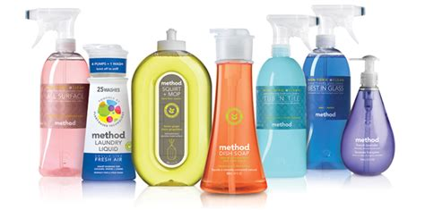 Care Home Design Guide Uk by Switching To Cruelty Free Cleaning Products